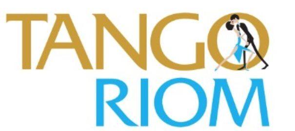Tango Riom